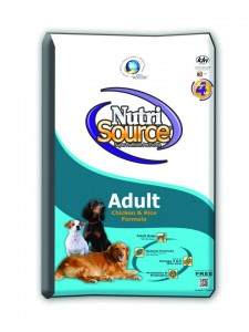 NutriSource-Adult-Compostable-bag-225x300